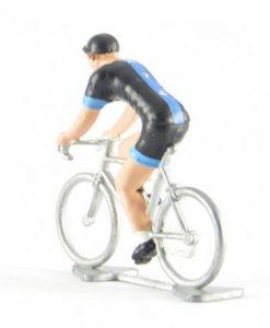 team-sky-miniature-cycling-figures 2