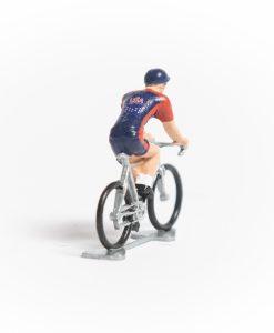 usa mini cyclist 2