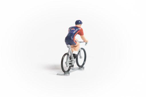 usa cycling figure