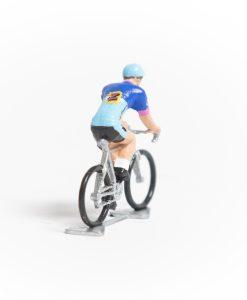 z mini cyclist 2