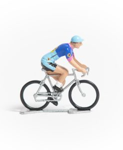 z vetements mini cyclist figurine