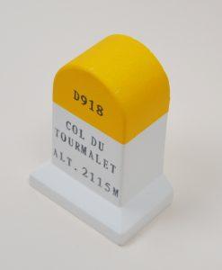 Tourmalet1 marker 2