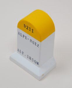 alpedhuez marker 2