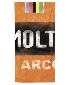 molteni beach towel