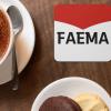 faema coaster