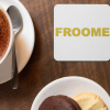 froome coaster