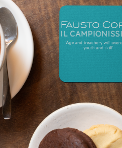 fausto coppi quote coaster