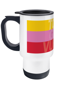 cycling grand tours travel mug