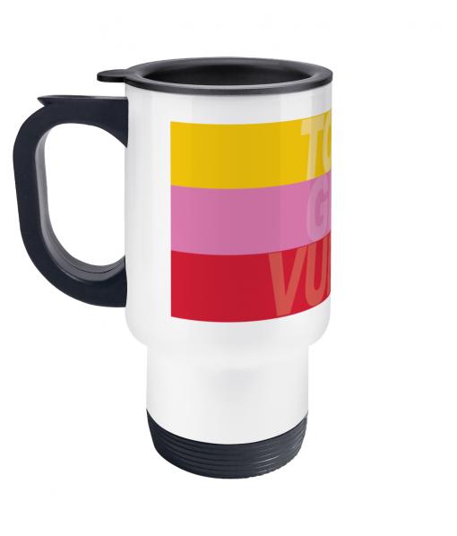 cycling grand tours travel mug