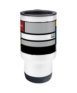 la vie claire travel mug 2
