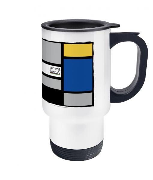 lvc travel mug