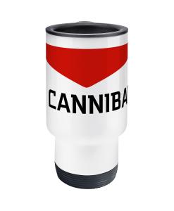 le cannibale travel mug 2