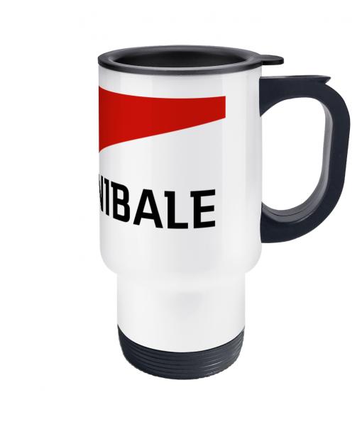 faema travel mug