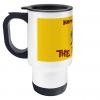 Marco Pantani travel mug