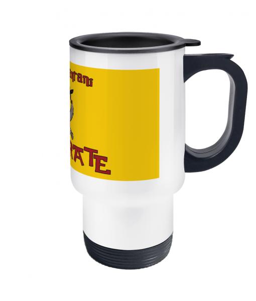 pantani thermos cup