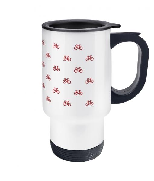 vuelta travel mug