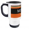 molteni travel mug