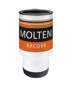 molteni travel mug 2