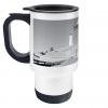mont venotux scenery travel mug