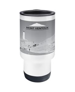 mont ventoux scenery travel mug 2