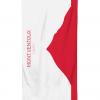 mont ventoux beach towel