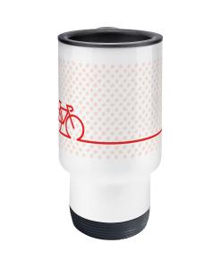 red bike travel mug 2