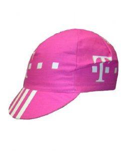 T-Mobil cycling cap