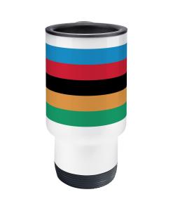 world champ stripes travel mug 2