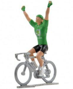 green-jersey-winner-hdw-miniature-cyclists 1