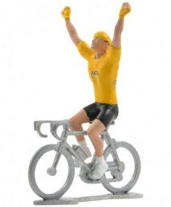 yellow-jersey-winner-hdw-miniature-cyclists 1