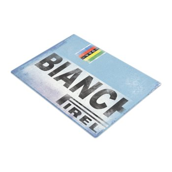 Bianchi cutting board