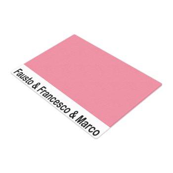 Giro Legends cutting board