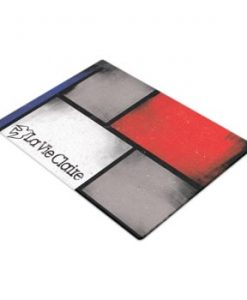 La Vie Claire cutting board