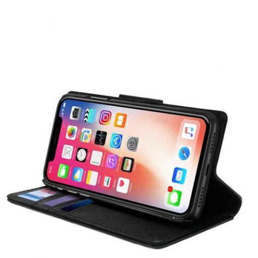 phone case wallet open 2