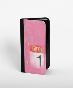 giro phone wallet
