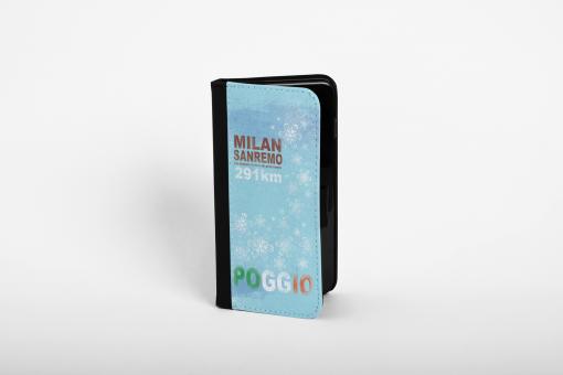 Milan San Remo cutting board