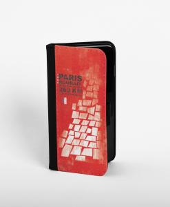 Paris Roubaix cutting board